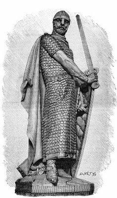 Afonso-Henriques